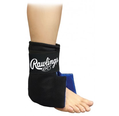 Rawlings Ankle Ice Wrap - Forelle American Sports Equipment