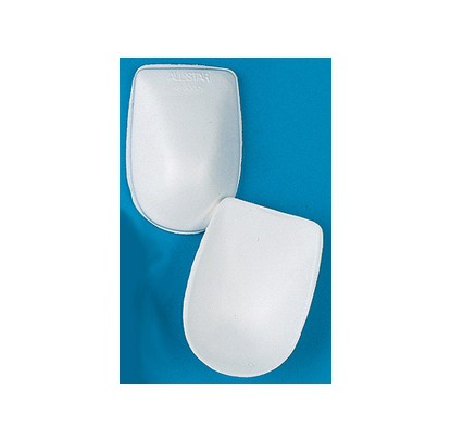 Kneepads Lightw. Youth (pairs) - Forelle American Sports Equipment