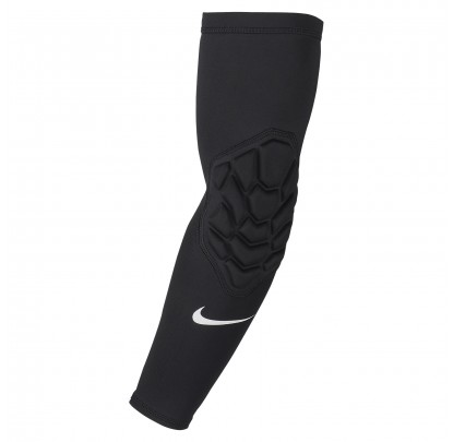 Nike Hyperstrong Core Padded Elbow Sleeve - Forelle American Sports Equipment