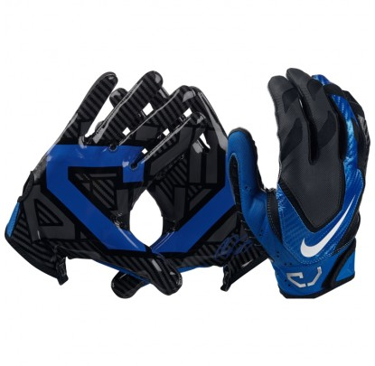 Nike CJ Elite - Forelle American Sports Equipment