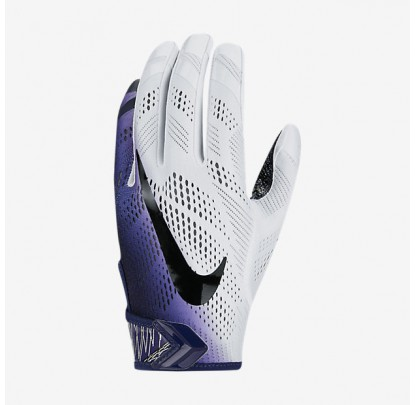 Nike Vapor Knit (GF0569) - Forelle American Sports Equipment