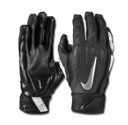 Nike D-Tack 6.0 (NFG219) - Forelle American Sports Equipment