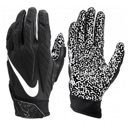 Nike Superbad 5.0 (N00027259) - Forelle American Sports Equipment
