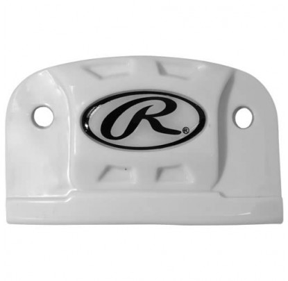 Rawlings FRNTBP Front Bumper - Forelle American Sports Equipment