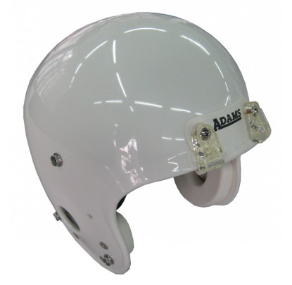 Adams Y-Three Youth (Autograph Helmet) - Forelle American Sports Equipment