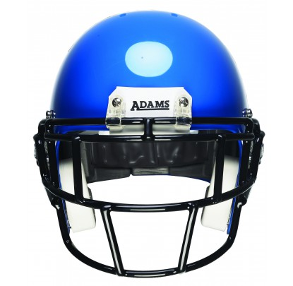Adams PGP-EGOP-S - Forelle American Sports Equipment