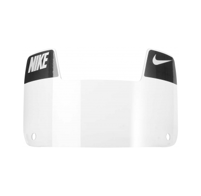 Nike Blitz Shield Clear - Forelle American Sports Equipment