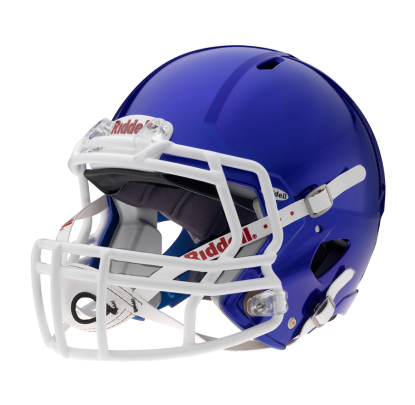 Riddell Victor-i Youth Helmets - Forelle American Sports Equipment