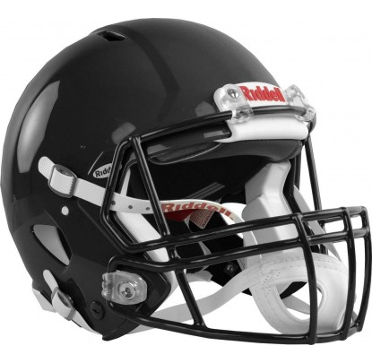 Riddell Speed Icon Helmets (XL) - Forelle American Sports Equipment