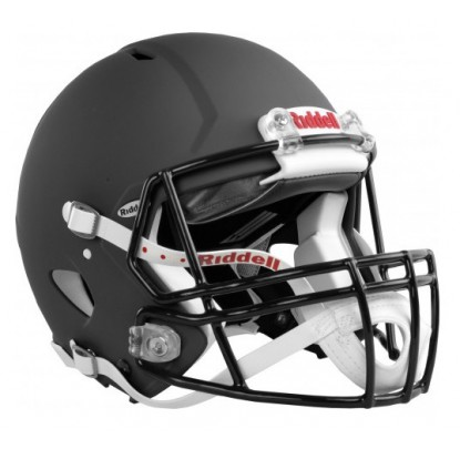 Riddell Speed Icon Helmets High Gloss (M-L) - Forelle American Sports Equipment