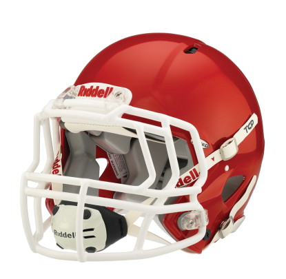 Riddell Speed Classic Youth Helmets (M-L) - Forelle American Sports Equipment
