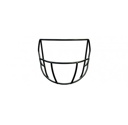 Riddell S2B-SW-SP (R94921SP2) - Forelle American Sports Equipment