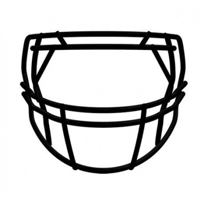 Riddell S2EG-LW-V (94757LW-V) - Forelle American Sports Equipment
