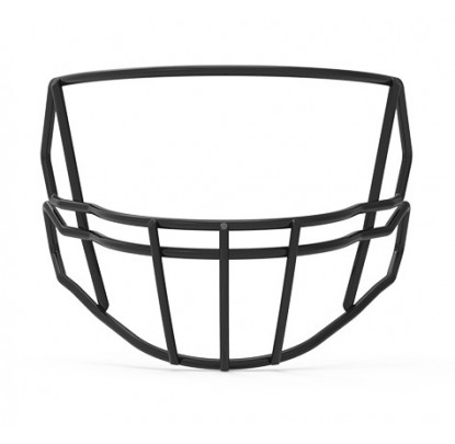 Riddell S2B-HS4 (961759) - Forelle American Sports Equipment