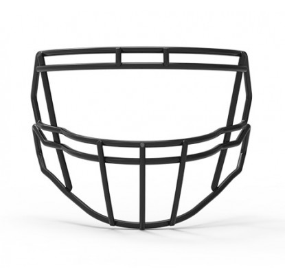 Riddell S2BD-HS4 (961914) - Forelle American Sports Equipment