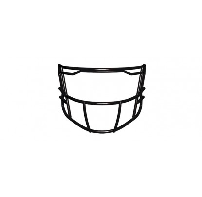 Riddell 360-2BD-SW-SP (R777SP1) - Forelle American Sports Equipment