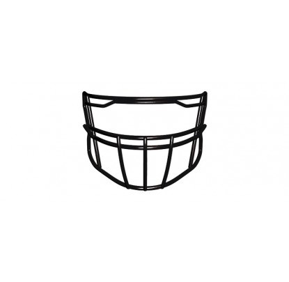 Riddell 360-2BDC-SP (R777SP5) - Forelle American Sports Equipment