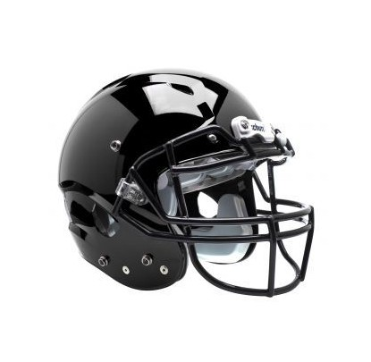Schutt Vengeance VTD II (2048) - Forelle American Sports Equipment