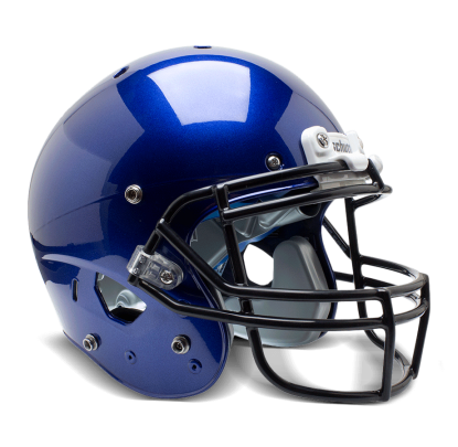Schutt Air XP PRO (7891) - Forelle American Sports Equipment