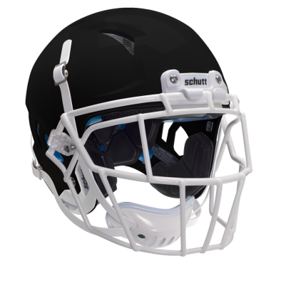 Schutt Vengeance Z10 (2041) - Forelle American Sports Equipment