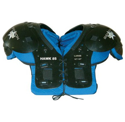 Benson Hawk 85 - Forelle American Sports Equipment