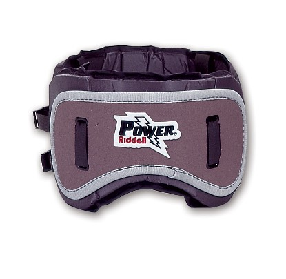 Riddell Power Rib Protectors (48501) - Forelle American Sports Equipment
