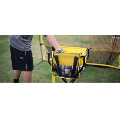 Easton Ball Caddy - Forelle American Sports Equipment