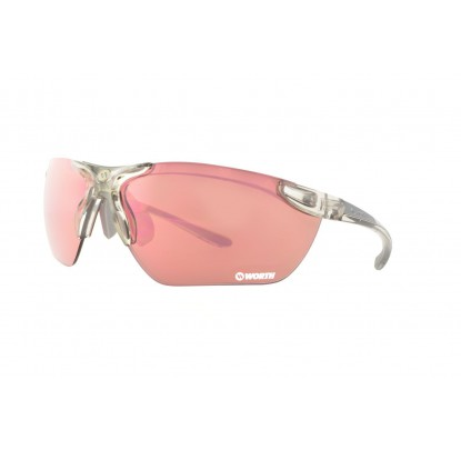 Worth FP6 Sunglasses - Forelle American Sports Equipment