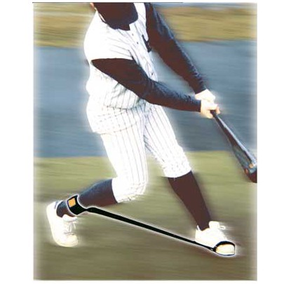 Markwort Perfect Stride - Forelle American Sports Equipment
