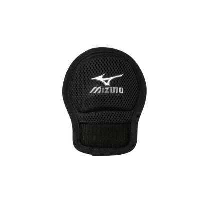 Mizuno Batters Hand Guard - Forelle American Sports Equipment