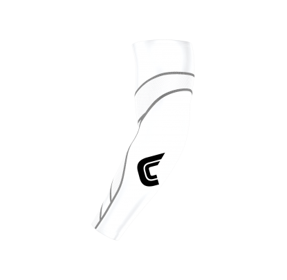 Cutters B773 Ultra Compression Arm Sleeve - Forelle American Sports Equipment