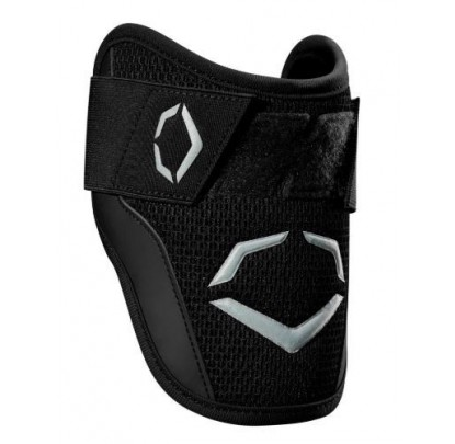 Evoshield WTV6201 Evo Pro SRZ Elbow Grd SM - Forelle American Sports Equipment