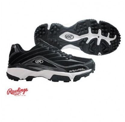 Rawlings Windup Turf - Forelle American Sports Equipment