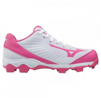 Mizuno 9-Spike ADV Youth Franchise 7 (320558) - Forelle American Sports Equipment
