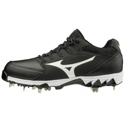 Mizuno 9-Spike Swift 6 (320588) - Forelle American Sports Equipment