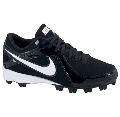 Nike MCS Keystone Low - Forelle American Sports Equipment