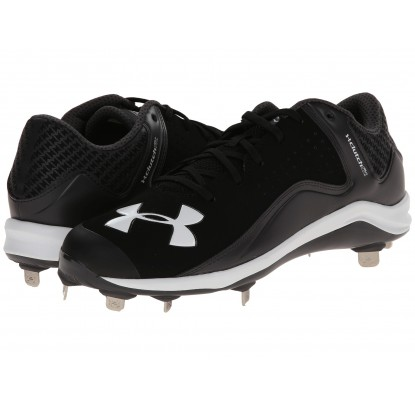 Under Armour Yard Lo ST (1250044) - Forelle American Sports Equipment