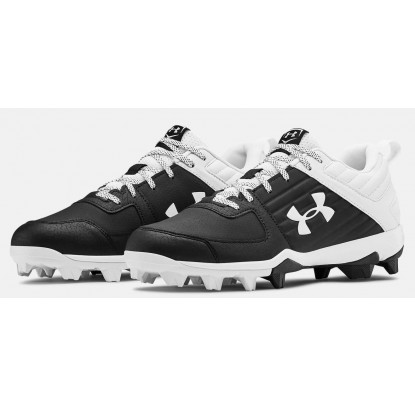 Under Armour Leadoff Low RM (3022071) - Forelle American Sports Equipment