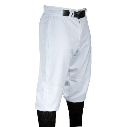 Louisville LS1407 Men's Old School Pant - Forelle American Sports Equipment
