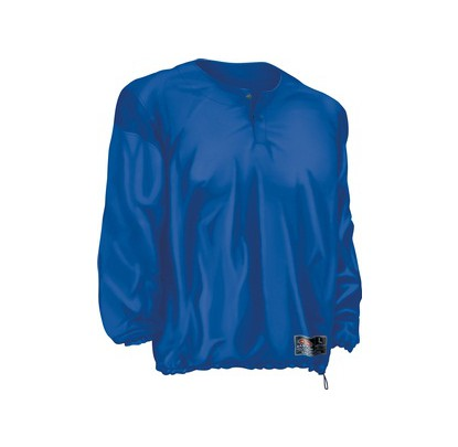 Easton Youth Game Day Pullover - Forelle American Sports Equipment
