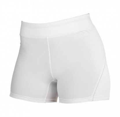 Easton M5 W'S FP Sliding Short - Forelle American Sports Equipment