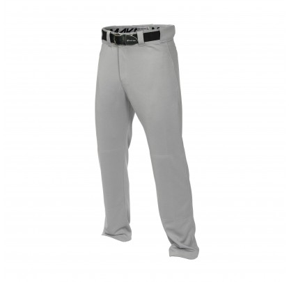 Easton Mako 2 Pants Adult - Forelle American Sports Equipment