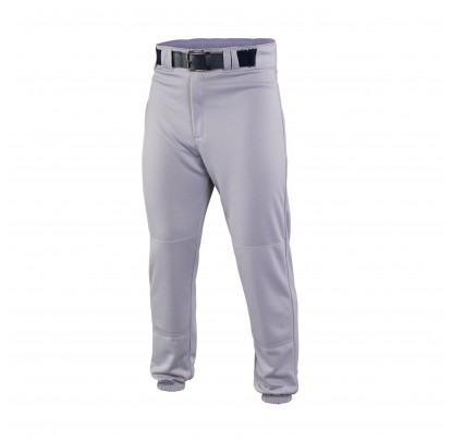 Easton Deluxe Pants Adult - Forelle American Sports Equipment