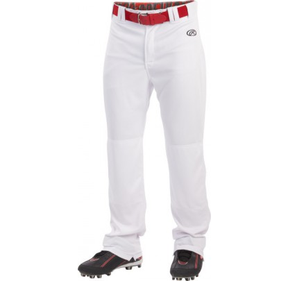 Rawlings YLNCHSR Youth Launch Pants - Forelle American Sports Equipment