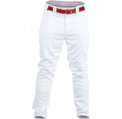Rawlings YPRO150 Yth Semi-Relax Pants - Forelle American Sports Equipment