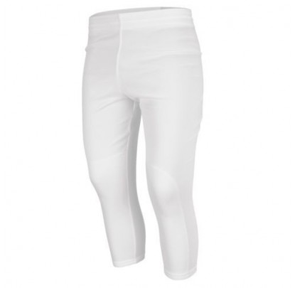 Majestic Adult Pull Up Pants (8540) - Forelle American Sports Equipment