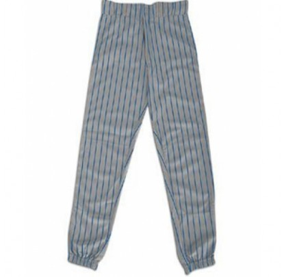 Majestic Pants Youth w/Pinstripes (8331) - Forelle American Sports Equipment