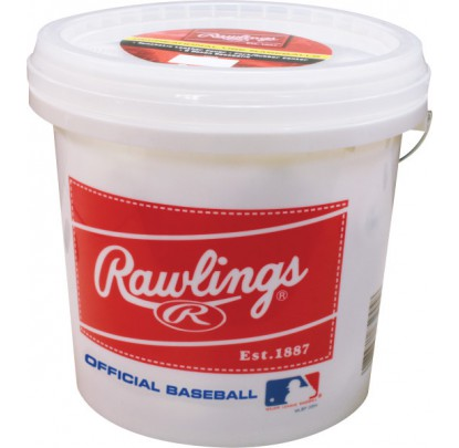 Rawlings ROLB3 Bucket 24 - Forelle American Sports Equipment
