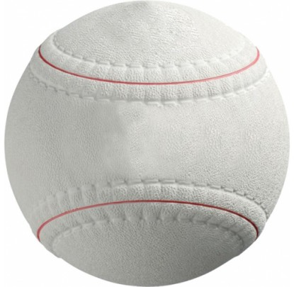 Kenko World 9 Inch - Forelle American Sports Equipment