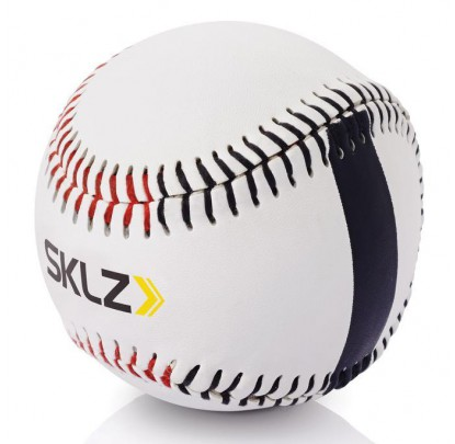 SKLZ Throw Trainer Ball - Forelle American Sports Equipment